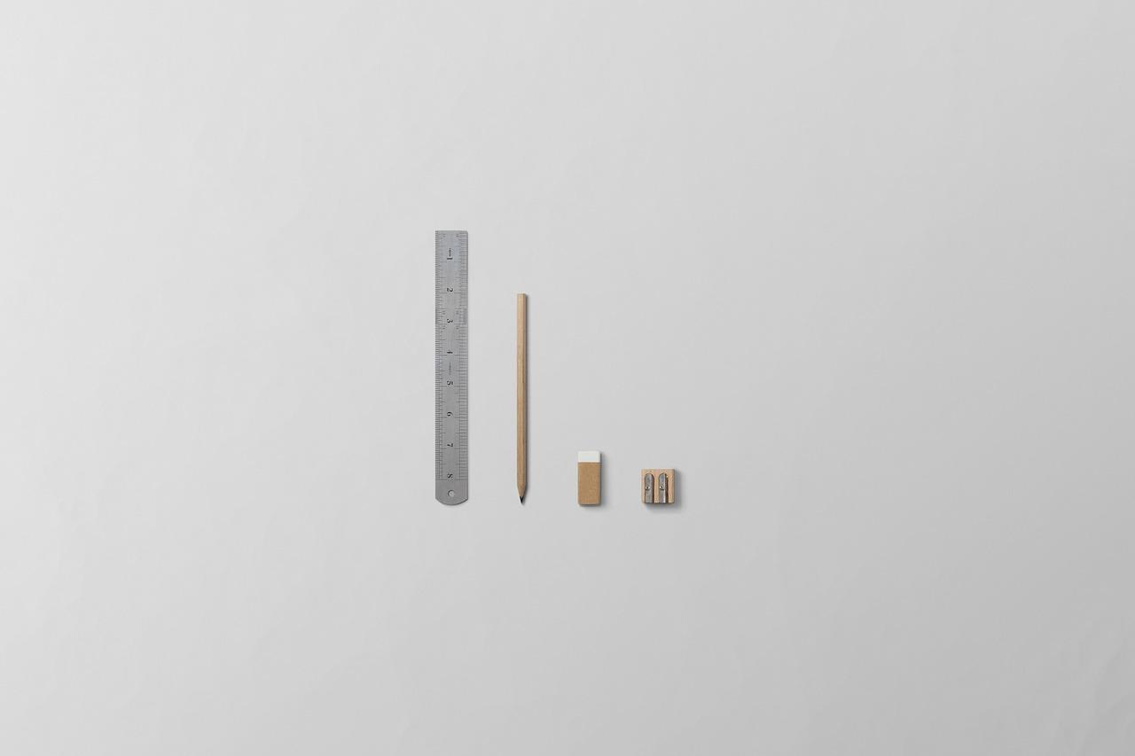 ruler-1246653_1280