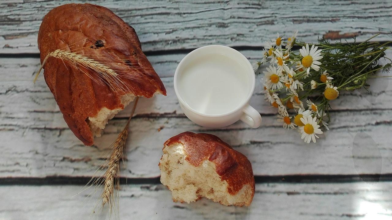 bread-2496500_1280